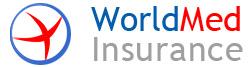 WorldMed Insurance
