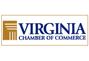 VA Chamber of Commerce